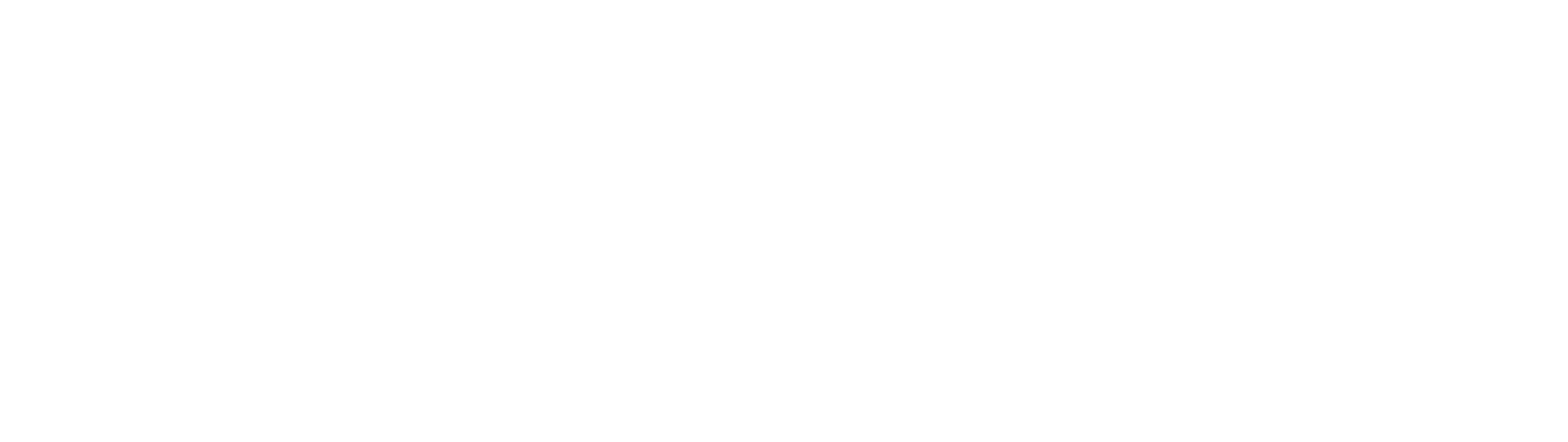 Your Guide Central Coast