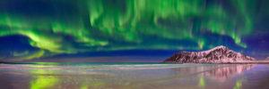 Ken Duncan's World of Light